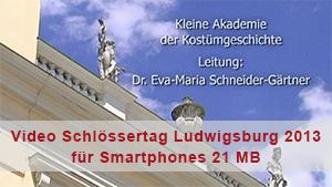 Schloessertag2013_smartphone.jpg